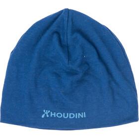 Houdini Desoli Hat canyon blue